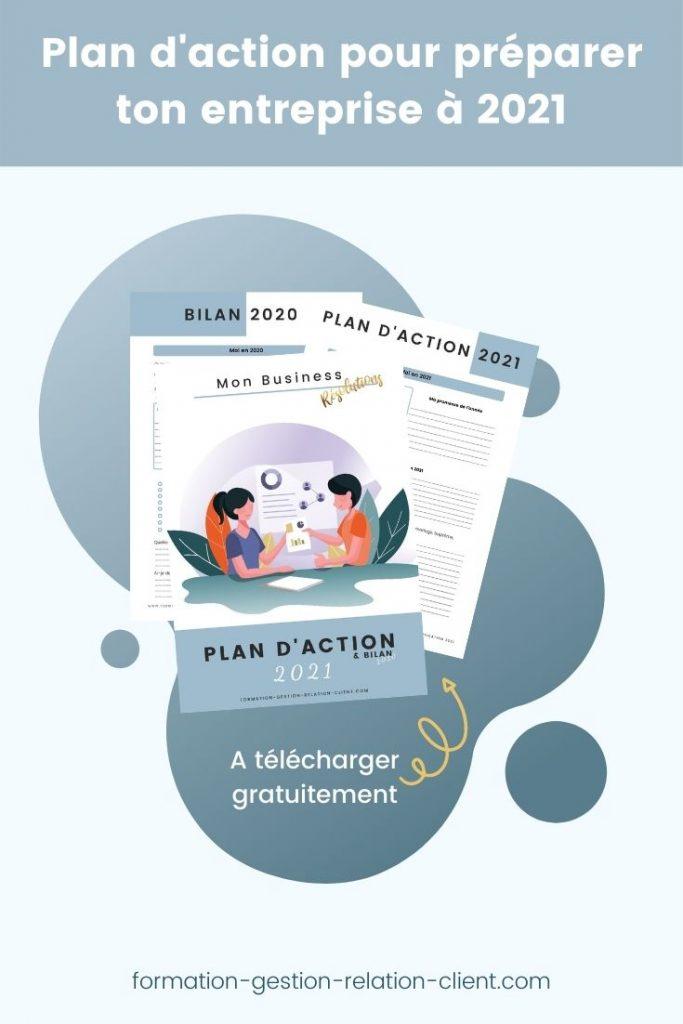 Téléchargez gratuitement ce plan d'action au format PDF