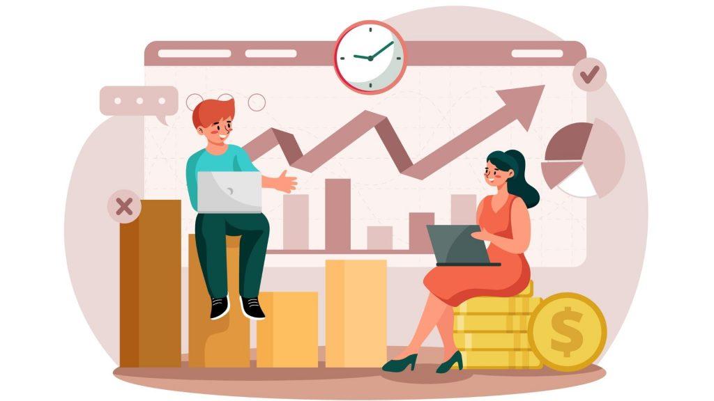 Pourquoi fidéliser ses clients est important ?