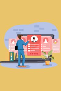 Trouver un annuaire des plateformes pour les freelances et auto-entrepreneur afin de trouver du travail.