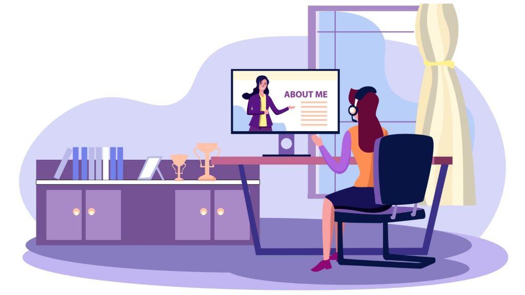 Comment trouver des clients professionnels sur internet ?