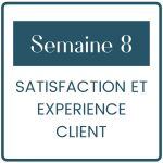 Dans le module 8, je t'accompagne à trouver des astuces pour fidéliser tes clients tout en leur offrant une expérience unique.